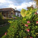 Photo of Hosteria Oro Azul