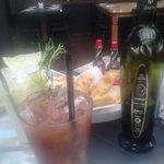 Photo of Soho Vodka Bar