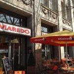 MAREDO Steakhouse - Berlin Unter den Linden Foto