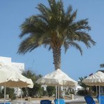 Photo of Palais des Iles Djerba Resort
