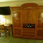 2013-03 room 960