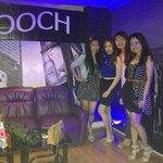 nooch