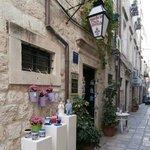 Dordiceva 6, Old Town Dubrovnik