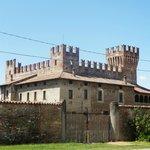 castello malpaga