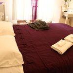 Photo de Angelini Bedrooms