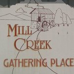 Moogy's Mill Creek Gathering Place