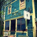 The Billy Miner Alehouse