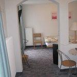 Photo de Hotel Carpe Diem
