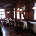 Photo de Restaurant Chalet