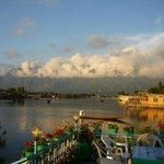 Foto de Young Bombay Group of House Boats