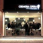Cremeria Opera Naturali per Gusto照片