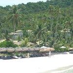 taaras beach