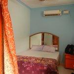 Thilak Guest House