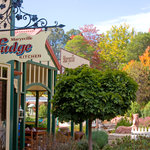 Bild från Marysville Patisserie & Cottages