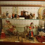 Foto de Museu Romàntic