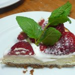 Strawberry season brings delicious combinations