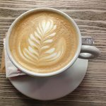 Valokuva: Innocent Cafe