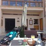 Cal Lloro Hotel Foto