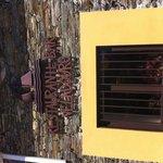Foto de Restaurante Bar Veladouro