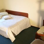 Pokój 1 -osobowy