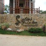 Sophia's Garden hotel