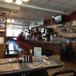 Photo de Cocoa Diner