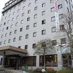 Photo de Hotel Sun Valley