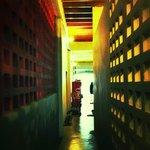 Foto de Phuket Capsule Room