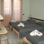 Photo of Hotel Gran Delta