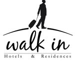 Walk In Hotels and Residences