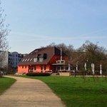 Photo of Elbelandhaus