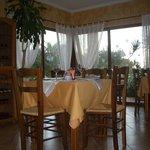 Restaurante New El Gaucho
