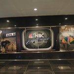 Estudios NBC