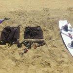 paracas_ kite1