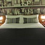 Park Hotel Meuble Foto