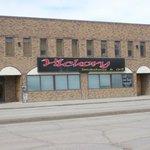 صورة فوتوغرافية لـ Hickory Smokehouse & Grill