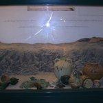 Museo Archeologico dell'Antica Calatia