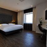Photo de Mercure Hotel Amersfoort Centre
