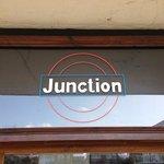 Junction Café