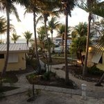 Photo of Bimini Big Game Club Resort & Marina