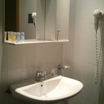 Baño completo y muy nuevo 1