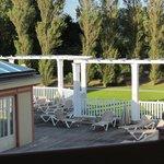 Photo of Pierre & Vacances Residence Les Jardins de la Cote d'Opale