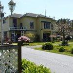 "Historic ""Patrick's Point School"" 1912 -2013"