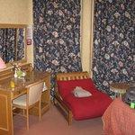 Room 1 - October 2012