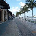 Forum Shops, Cozumel