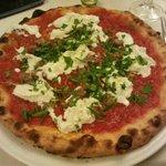 Pizzeria del Pino