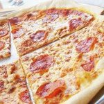 Lizzano's Pizza