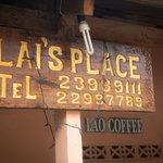 Lai's Place