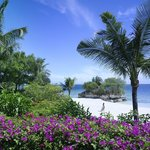 Shangri-La's Mactan Resort & Spa