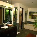 Veena Bathroom